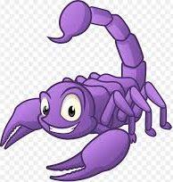 Scorpion Goroskop