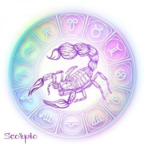 Здоровье Скорпионов — Scorpion Goroskop